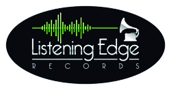 Listening Edge Records