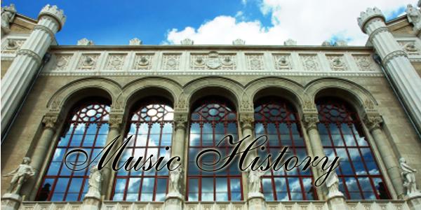 musichistory1