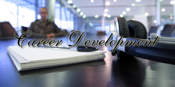 careerdevelopment1