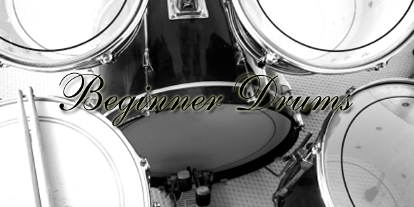 drumlessons1