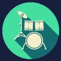 drumlessons_icon