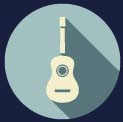 guitarlessons_icon