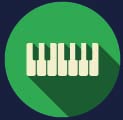 pianolessons_icon