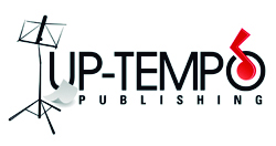 Up-Tempo Publishing