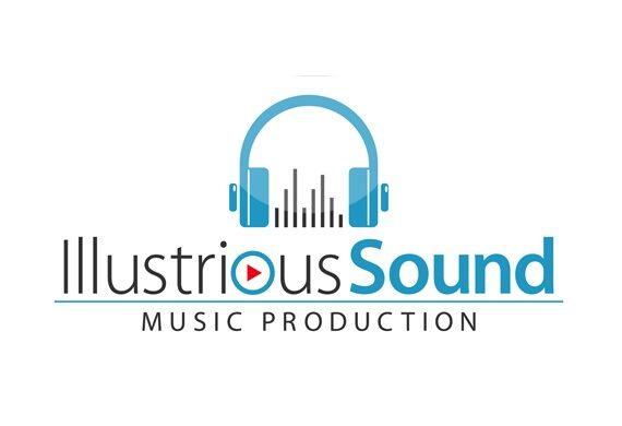 Illustrious Sound