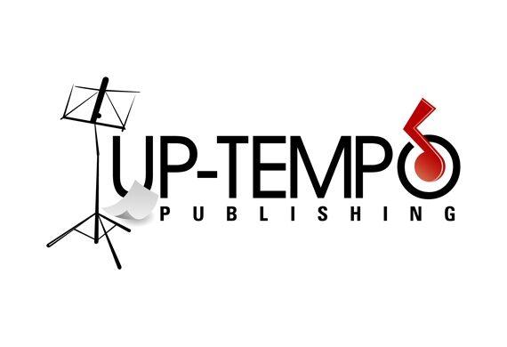 Up-Tempo Publishing